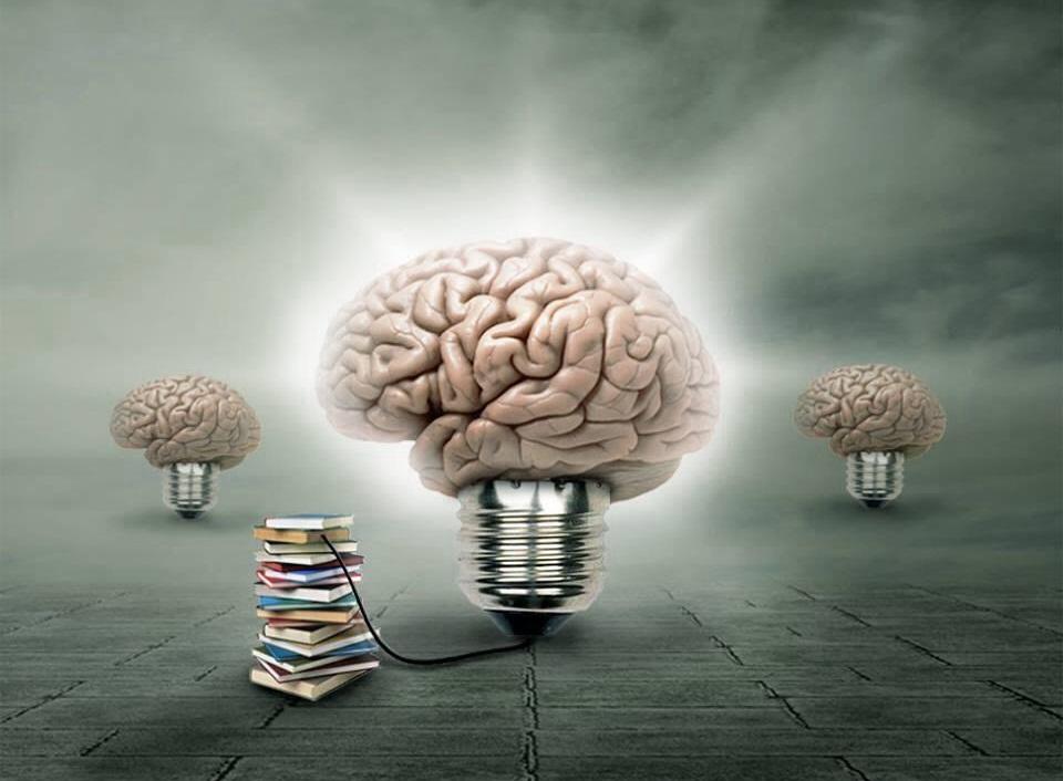 تقوية القدرات العقلية